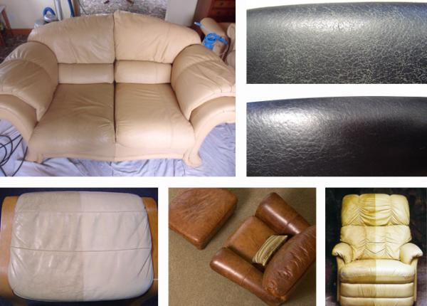 Marvelous Leather Cleaning Sofa Cleaners High Wycombe Download Free Architecture Designs Intelgarnamadebymaigaardcom