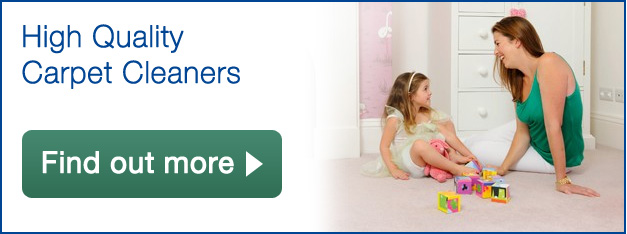 Carpet Cleaning Services Ambassador Chem Dry Blog