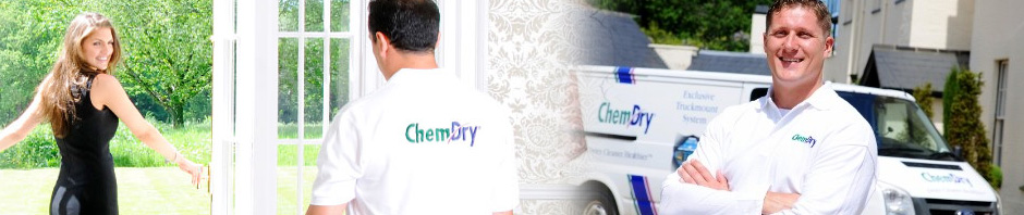 88be0161c Carpet Cleaning Services - Ambassador Chem-Dry Blog