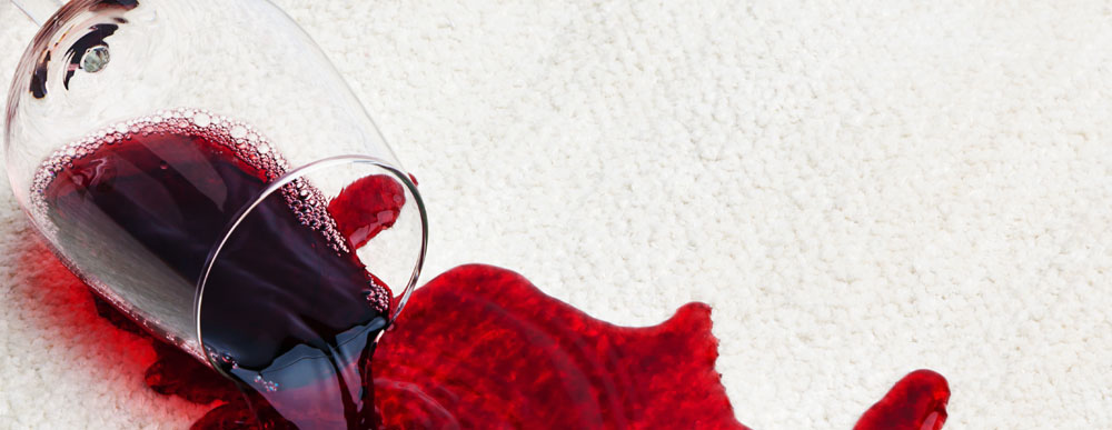 How To Get Red Wine Out Of Carpet Chemdry Blog